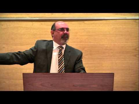 Sugel Michelen - El Poder De La Palabra De Dios Y El Avance Del Reino