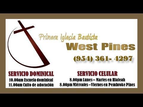 NUESTRA IDENTIDAD CRISTIANA ESTUDIO BBIBLICO