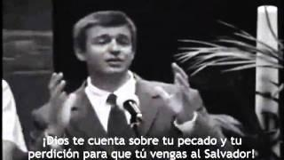 - ¡¡ Creador !! - Paul Washer