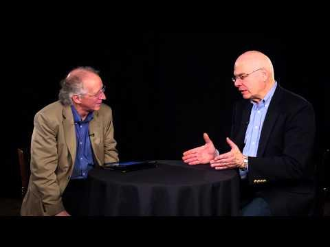 Would We Have Been Friends? Tim Keller And John Piper On C.S. Lewis
