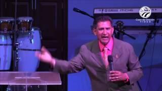 Permaneciendo en la sana doctrina - Carlos Olivares