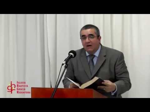 Conociendo La Voluntad De Dios  - César Augusto García Rincón