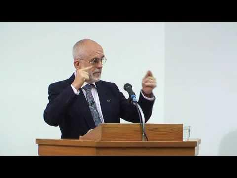 Luis Cano - Beneficios de conocer a Dios - Gálatas 4:8-9