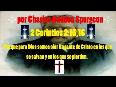 Los Dos Efectos Del Evangelio - Charles Haddon Spurgeon
