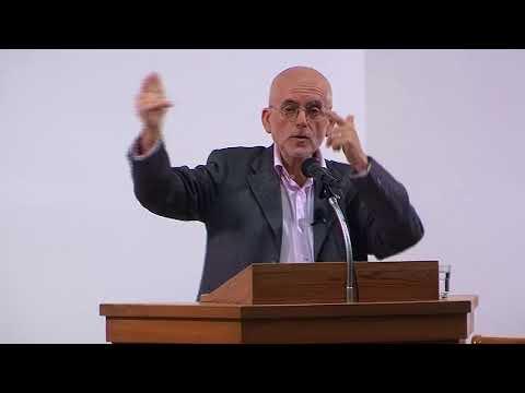 Luis Cano - Junto al río - Esdras 8:15-31
