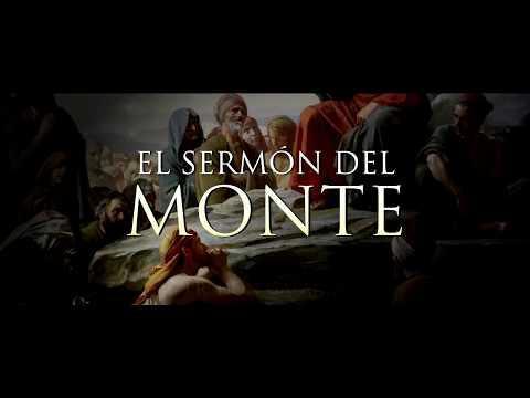La justicia del cristiano - video 6 - El Sermón del Monte
