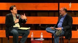 Carlos Contreras y Sugel Michelén - Preguntas y Respuestas