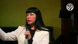 Derribando argumentos errados - Vicky de Olivares