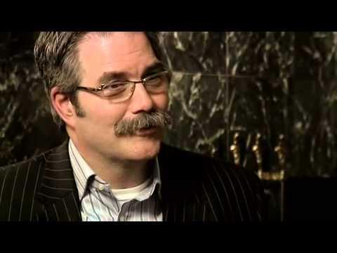 Paul Tripp - Speaking In Heaven