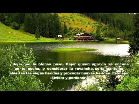 Devocional - 29 de Abril [Dios nos salvara] - Charles Spurgeon