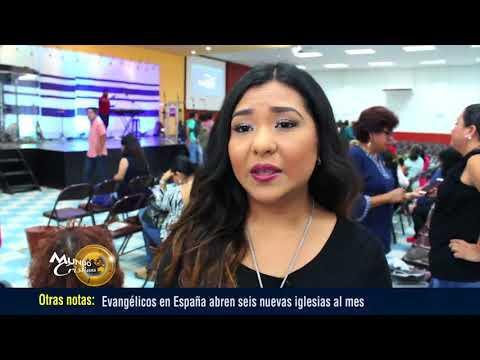 La Iglesia en Chiapas está unida y clamando por un avivamiento tras el terremoto de 8,2