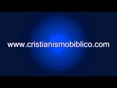 Academia Teológica: La Doctrina Del Canon De Las Escrituras - Josef Urban