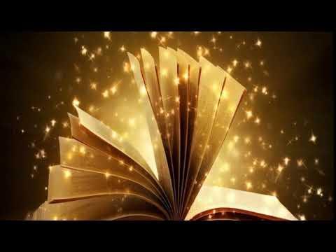 Predica  /Adversidad y sabiduría -  Sugel Michelen