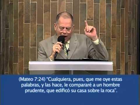 Dos Clases De Constructores   Pastor José Mallén Malla