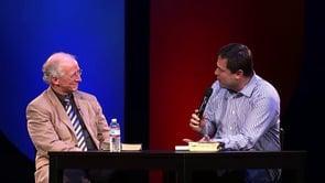 Panel: Mark Dever & John Piper