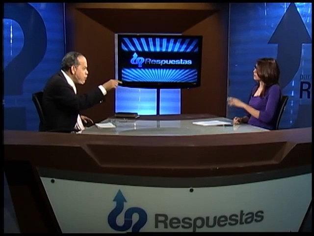 Es pecado criticar a los demás  - Miguel Núñez