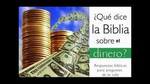 El cristiano y las finanzas - Henry Tolopilo / John MacArthur
