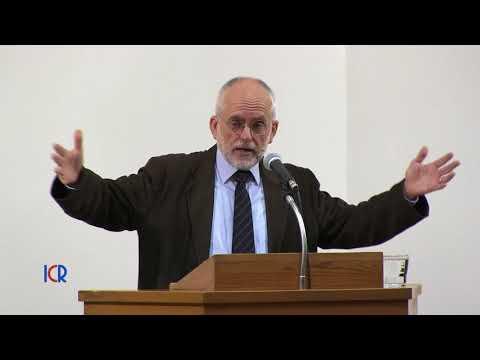 Luis Cano - El efecto de la Palabra - Nehemías 8:9-18