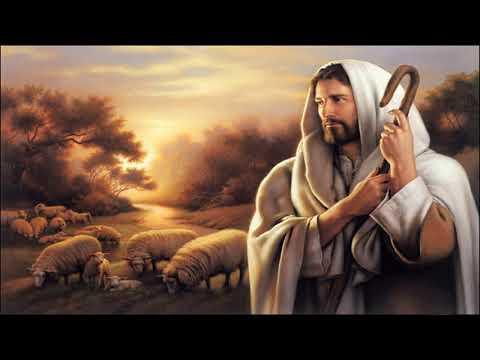 ¿Quién es Jesucristo en realidad? - Pastor Sugel Michelen