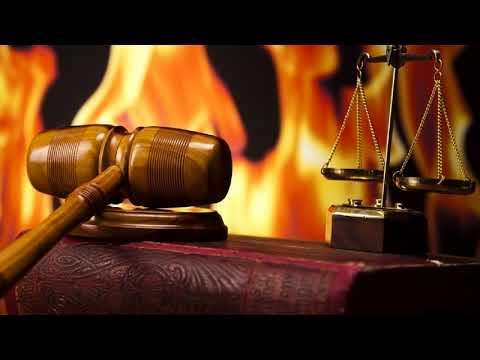 Predica - El Juicio En La Iglesia - Sugel Michelen