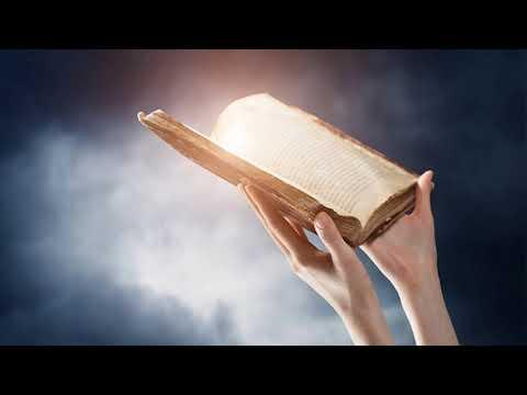 Predica / El Gran Panorama de la Redención -  Sugel Michelen