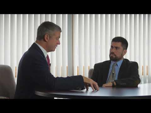 Conversaciones en español 7: Sobre la familia - Paul Washer