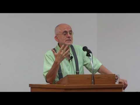 Luis Cano - Levantar la casa - Esdras 3:1-13