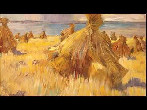 Predica - El trigo y la cizaña - Chuy Olivares