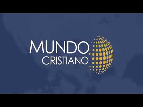 Lo que usted verá en la edición estelar de #MundoCristiano de esta semana: