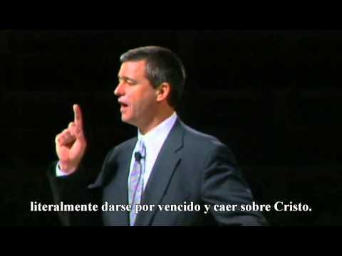 Paul Washer - ¿Qué Es La Salvación? En 2 Minutos