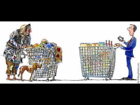Pobreza Y Riquezas - Charles H Spurgeon (Español)