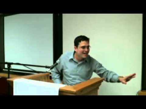 LOS SELLOS DEL APOCALIPSIS - IGLESIA BIBLICA BAUTISTA EL CAMINO