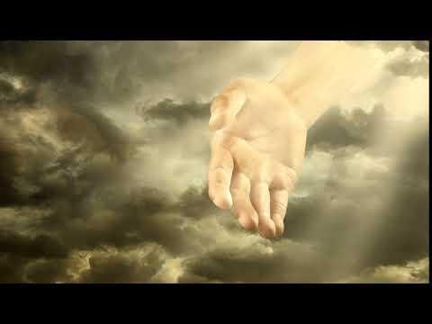 Predica - Español - Cristo: el Destructor de la Muerte - Charles Spurgeon