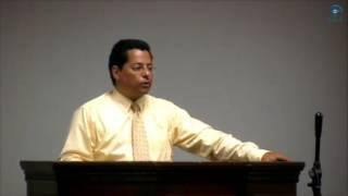 Héctor Santana - No Os Afanéis Por El Día de Mañana,