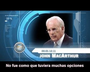John MacArthur -Como Saber La Voluntad De Dios