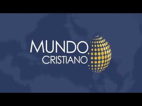#MundoCristiano se transforma