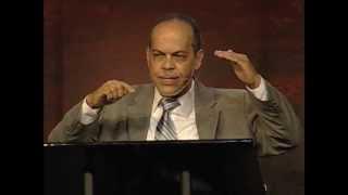 Por Su Causa '10: 06 — Llamados a Ser Testigos de Su Gloria - Miguel Núñez