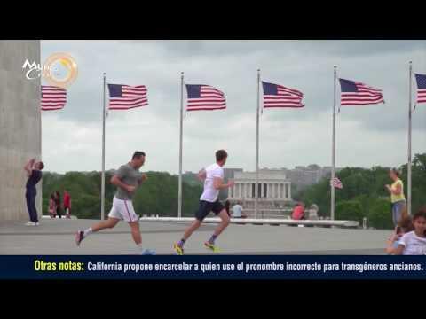 Conozca la herencia cristiana que exponen los monumentos de Washington D.C.
