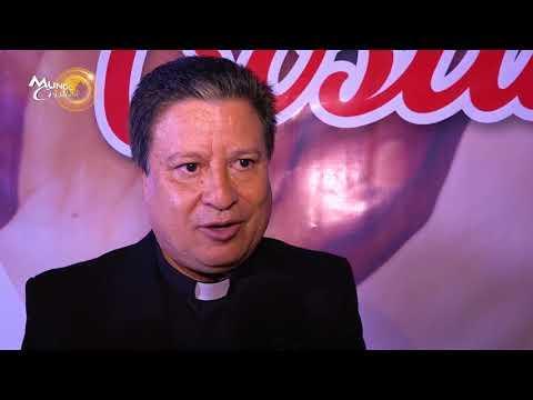 Católicos y evangélicos luchan por una Costa Rica conservadora de cara a las elecciones presidencial