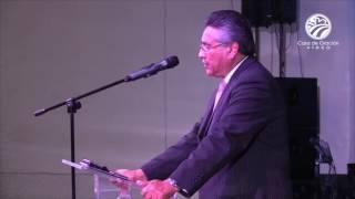 El cristiano y la piedad - Chuy Olivares