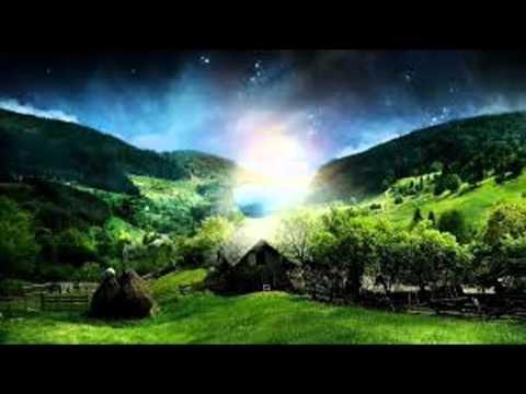 Las Vanidades De La Tierra Y Las Verdades Del Cielo - Charles H Spurgeon (Español)