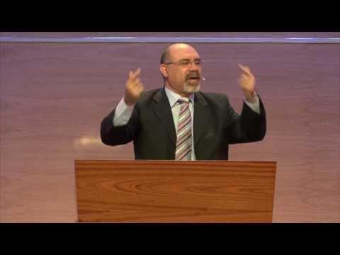 Predicación Alcanzando La Próxima Generación - Highlight
