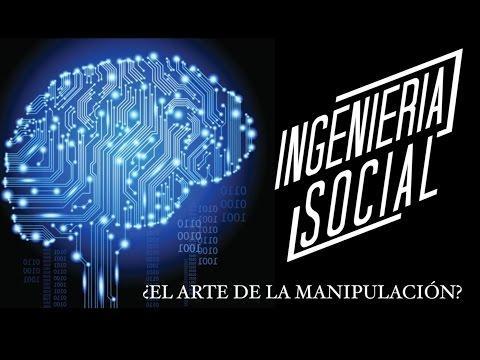 """""""Ingeniería Social"""" - 2 Temporada Entendiendo Los Tiempos Cap -29"""