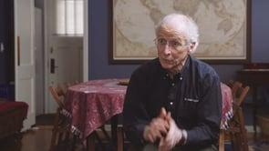 """Take up Your Cross and Say """"I Do"""" (John Piper on marriage)"""