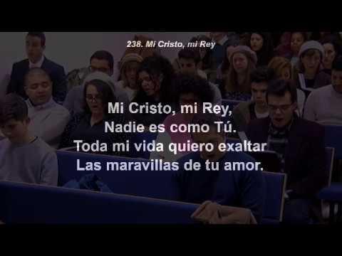 El testimonio del evangelio contra el pecado - Ángel Álvarez