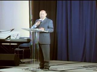 Preuba Con Jesus - Alejandro Bullon