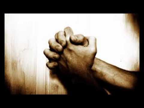 La Oracion Modelo De Jacob- Charles H Spurgeon (Español)