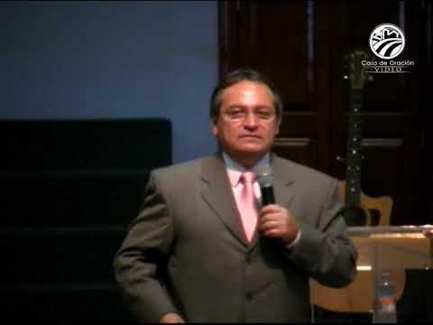 Argumentos para no obedecer a Dios - Antonio Ortíz