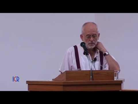 Luis Cano - Dedicación y pascua - Esdras 6:16-22