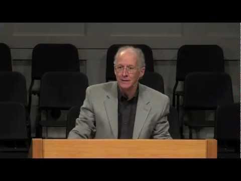 John Piper - Cómo Matar El Pecado